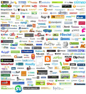 Product picture 40,100 Backlinks & SEO Software + 1100 Backlink EDU GOV